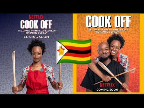 #MidMorningMagazine with @SammyWetala  #BehindTheScenes   MOVIE: COOK OFF    A romantic comedy in which a single mother with a passion for cooking gets a shot at greatness when her son enters her into a top reality cooking show & she falls in love.   #LoveLifeLoveMusicpic.twitter.com/D6JEJ3xzdz