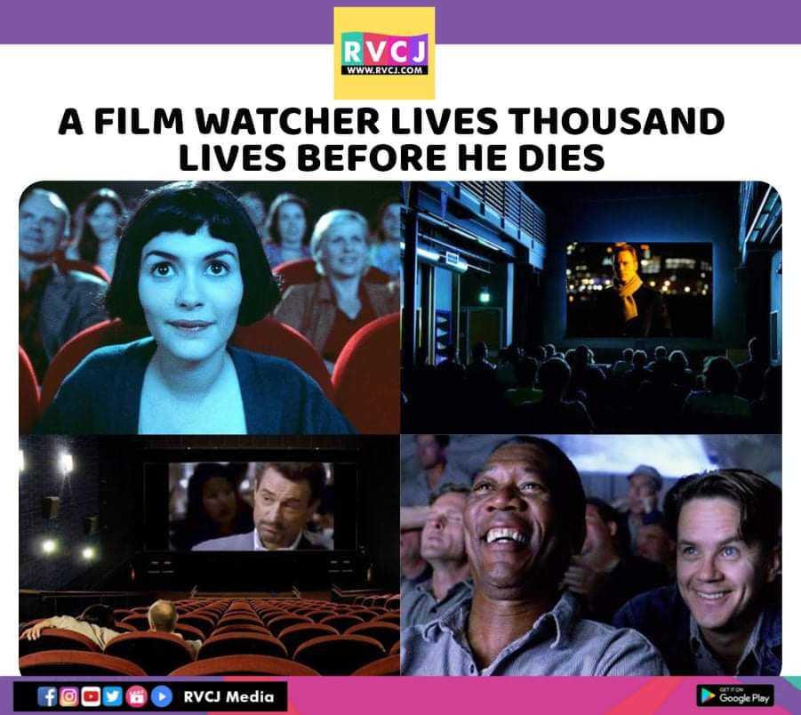 True #movie #cinema #ott #webseries #tvseries #rvcjmoviespic.twitter.com/PtUcl1thJC