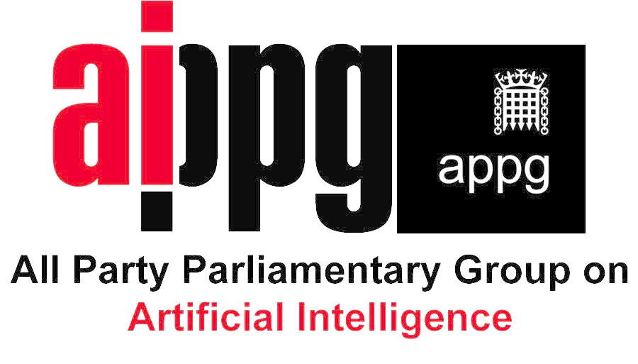 #RT @AILawHub: RT @ICAEW_CORP_FIN: The @APPG_AI has published the Parliamentary Briefing on #AI in Corporate Investment & Decision-making bit.ly/3coNR0F – a joint initiative with @ICAEW. Thanks to @Metcalfe_SBET @whiterhino1949 @BigInnovCentre …