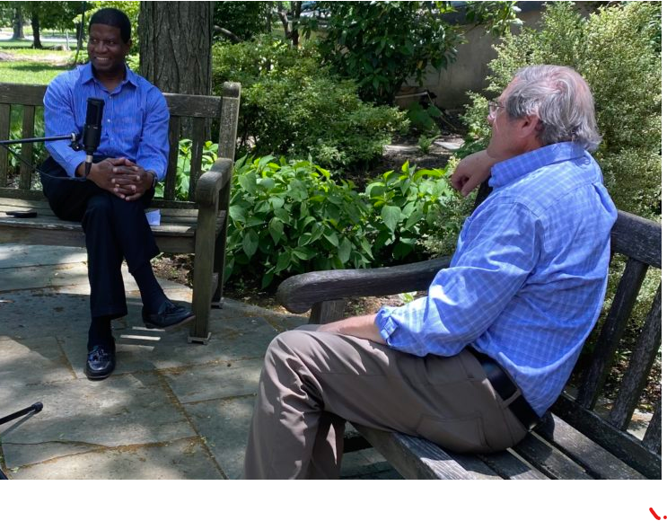 As words a not coming to me quickly in this heart wrenching situation I want to share an interview a friend and colleague of mine @IDIInfo  - Ford Rowan – had with the bishop of Maryland Eugene Taylor Sutton. Not just for Cristians https://marylandepiscopalian.org/2020/05/31/racial-trauma-a-dialogue-on-how-we-can-heal/?utm_source=rss&utm_medium=rss&utm_campaign=racial-trauma-a-dialogue-on-how-we-can-heal …pic.twitter.com/Sxzohj8DAF
