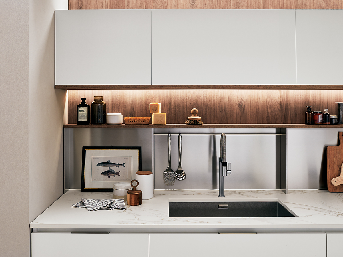 Veneta Cucine On Twitter Pensili Con Altezza 48 Cm Con Apertura Push Pull Applicati Su Boiserie In Noce Nodoso Scopri Di Piu Su Lounge Https T Co Ksmni5bykf Venetacucine Https T Co 6nzqfapmdf