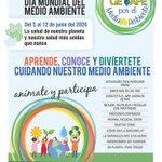 Image for the Tweet beginning: Getafe celebra su Semana por