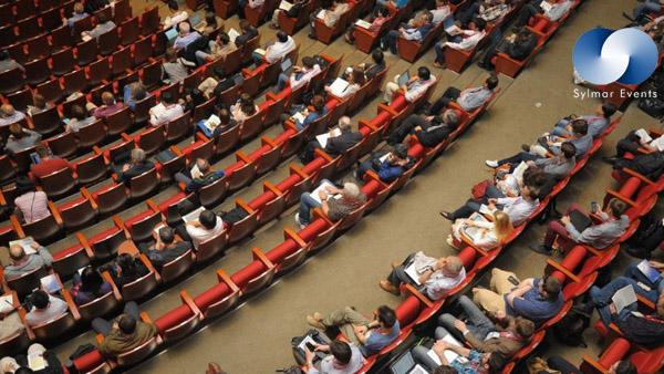 El 70% del país se encuentra ya en #Fase2. ¿Que #Eventos se pueden hacer en esta fase? Eventos en #restaurante : 50% del aforo Eventos en #hoteles y salas de conferencias: 1/3 del aforo del espacio habilitado, máximo 50 personas. #teambuilding para grupos de 20 personas con cita pic.twitter.com/S5Ae572bQc