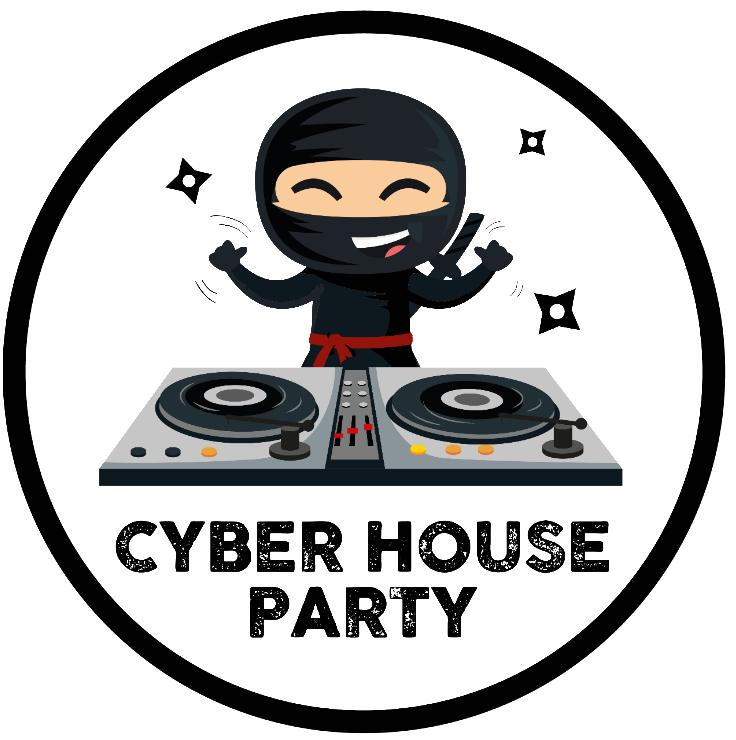 If you've already registered for #cyberhouseparty this evening, don't panic. We have your details and the streaming links will be sent out in good time ahead of 5pm! #infosec20pic.twitter.com/tHLTuaVRhI