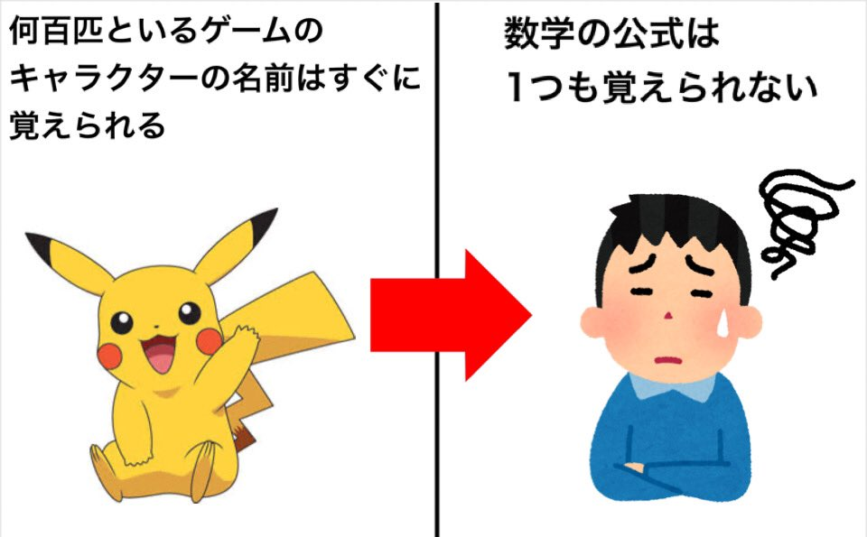 どれもめちゃくちゃ分かる!www疑問に思うこと4選!www