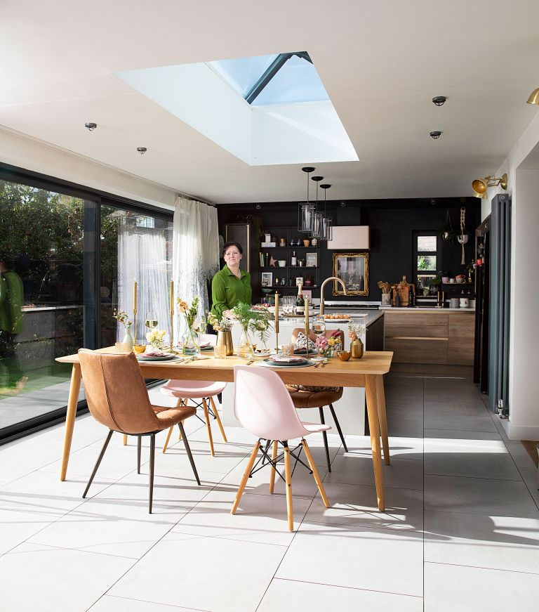 test Twitter Media - Have you recently renovated your home? Enter the @RealHomes 'Home of the Year' awards and you could win £500 😲💰 click here to find out more: https://t.co/PHuo4jy3VI 🏆#RealHomesAwards #Renovation #interiordesign  Image: Katie Lee https://t.co/45wTFgdGmA
