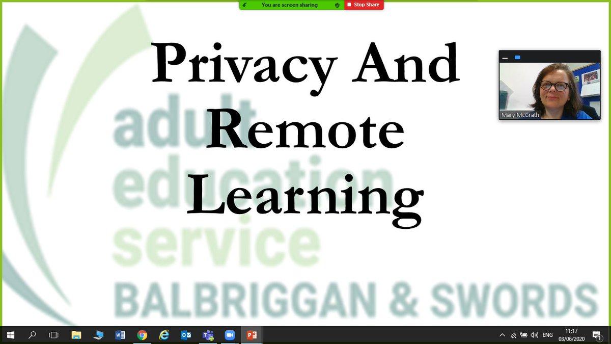 Balbriggan Dating Site, 100% Free Online Dating in - Mingle2