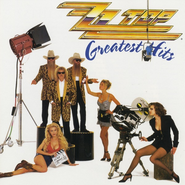 #np #internetradio Cheap Sunglasses by ZZ Top #krushnation  Buy song https://music.apple.com/us/album/cheap-sunglasses/660443991?i=660444222&uo=4?mt=8&uo=4&at=ecklesd@msn.com …pic.twitter.com/tH4JXvhgao