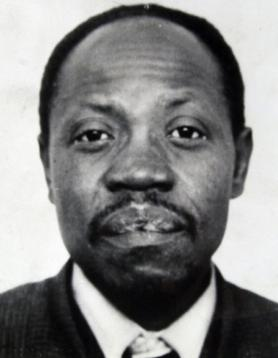 David Oluwale (1930–1969) a British Nigerian man who was bullied and abused to death by police officers in Leeds  following  In October 1970, a whistleblower within Leeds City Police revealed that Oluwale had been the victim of serious and sustained mistreatment. pic.twitter.com/iUOviffHMQ