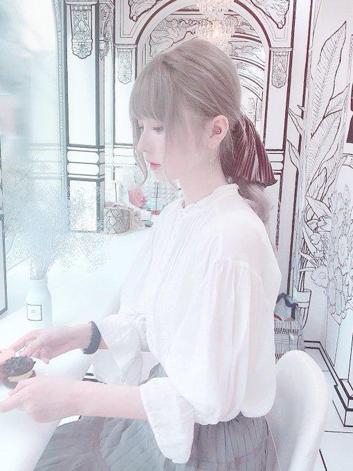 仲川琉菜のTwitter画像11