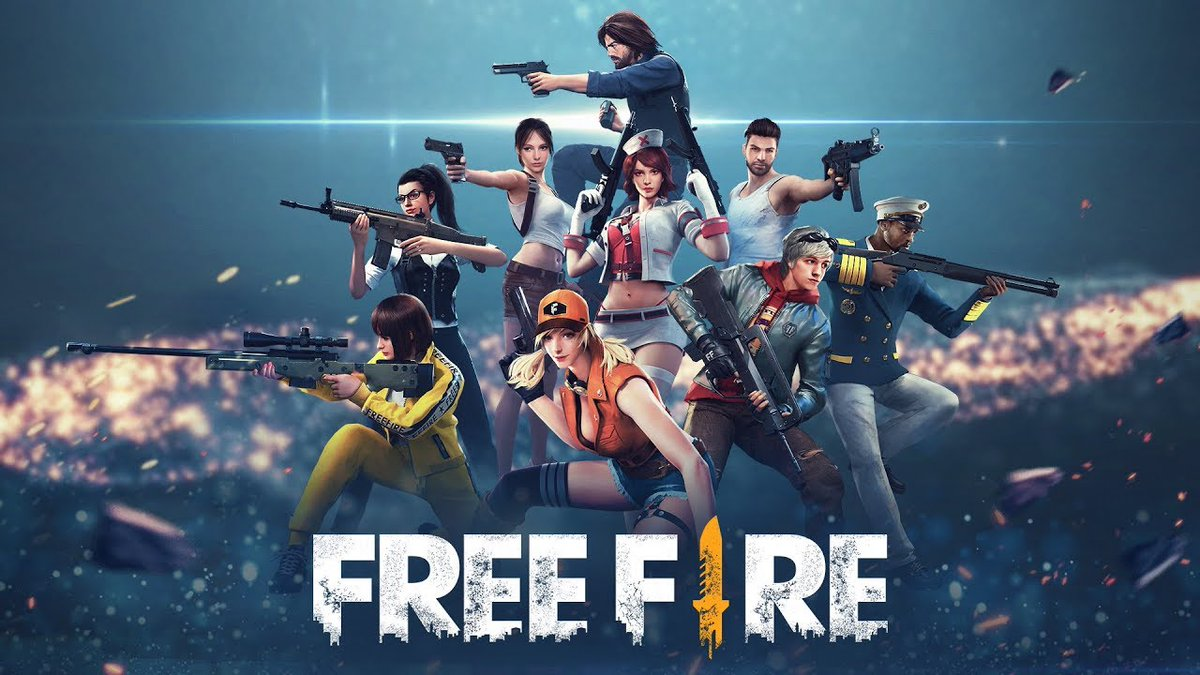 Free Fire Battlegrounds hack tool now and secure with us.  Follow the link: https://dailygiftoffer.com/freefire/ #freefirehack #freefirehackers #freefirehacks #freefirehacker #freefirehacking #afreefirehack #freefirehackdaimonds #efreefirehack #freefirehackfreefirehack #freefirehackgoldpic.twitter.com/olcUVV8hft