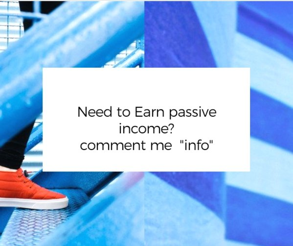 #Need to Earn #passive #income?pic.twitter.com/IhtoEHs7Tl