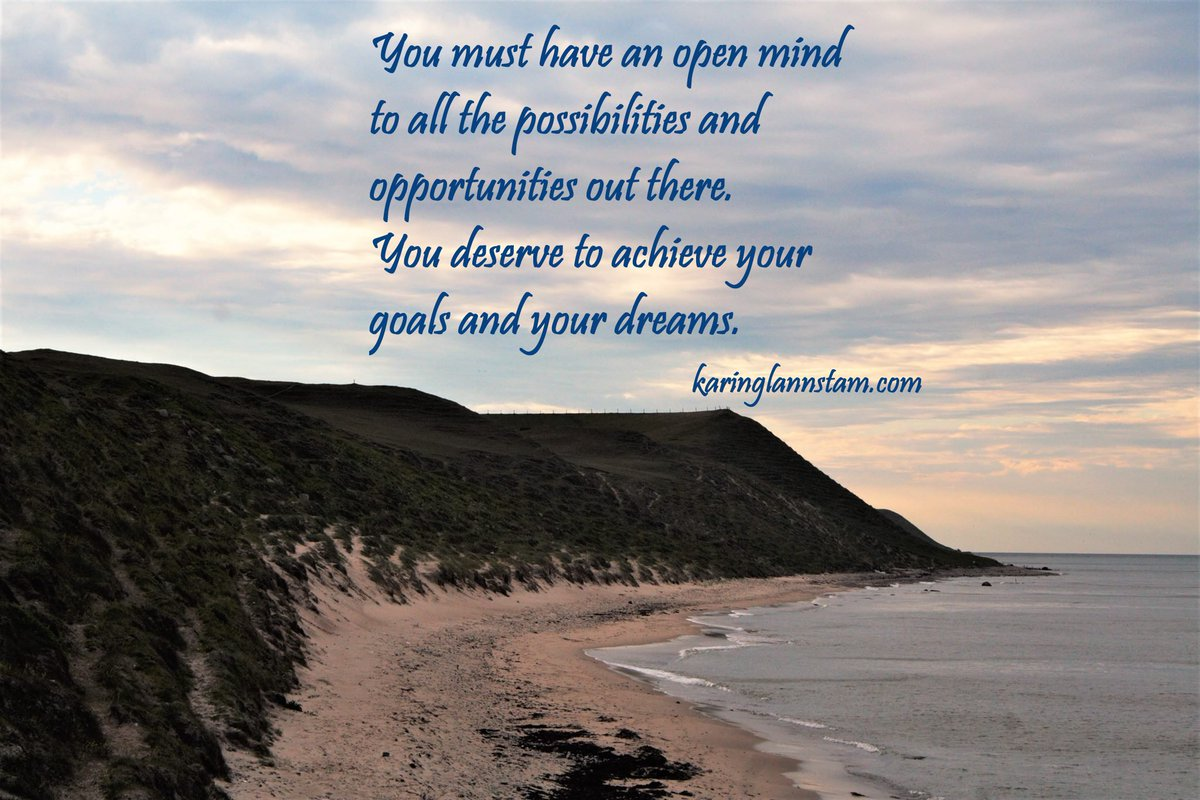 Always have an open mind and an open heart.  #liveboldly #karma #shineon #faith #gratitide #tonyrobbins #lovelife #love #bounceback #healthyliving #dreambig<br>http://pic.twitter.com/huR15BX23Q