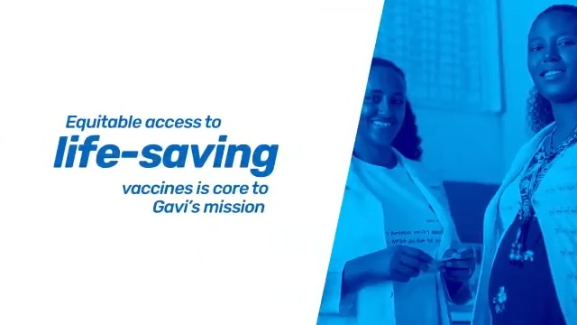 We look forward to being part of the Global Vaccine Summit on 4 June, and offer our full support to the replenishment of @gavi funding for the next 5 years. https://t.co/8kgBrtAGg4