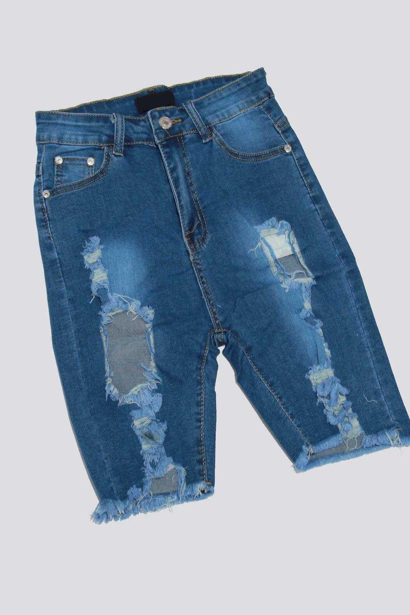 Lots of new denim shorts, skirts and jackets have just landed online https://www.missiclothing.com/new-in.html #Missi #wholesale #fashion #denimjacket #denimshortspic.twitter.com/UcGrUxJ15c