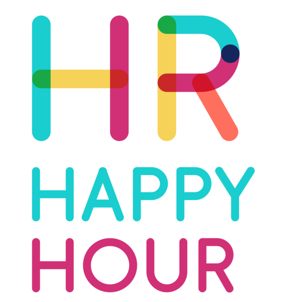 Listen in on @HRHappyHour as @ADP business anthropologist Martha Bird discusses how thinking about business and technology through the lens of an anthropologist can create value for an organization.   https:// bit.ly/2yV3oHW      #ADP<br>http://pic.twitter.com/n2HsdjRG28