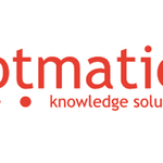 Image for the Tweet beginning: .@Dotmatics today announced it has
