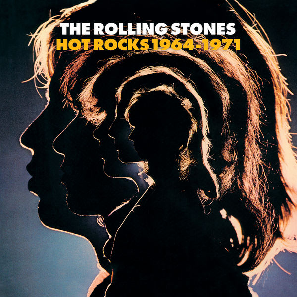#np #internetradio Let's Spend the Night Together by The Rolling Stones #krushnation  Buy song https://music.apple.com/us/album/lets-spend-the-night-together/1440759277?i=1440760118&uo=4?mt=8&uo=4&at=ecklesd@msn.com …pic.twitter.com/Pn8bYEQB05