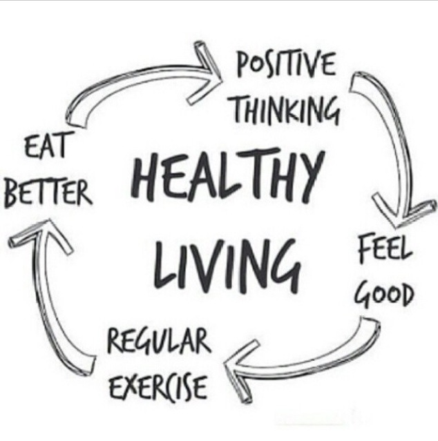 Healthy living requires a healthy mind & body http://energiefitness.com/streatham  #streatham #fitness #healthy #fit #gymmotivation #fitnessjourney #gymlife #workout #homeworkout #gym #trainhard #hiit #weightloss #active #eatclean #grow #focus #dedication #strength #cardio #lifestylepic.twitter.com/oQkcpSaPCy