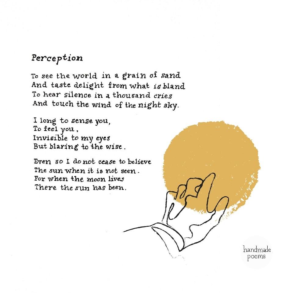 I long to sense you . . . #handmadepoems #handmade #poetry #tula #lettering #handwritten #poems #poem #poemsporn #wordporn #wordpic.twitter.com/3ZHHSQwAZV