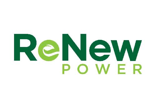ReNew Power nears Rs.1,500 crores deal with Ayana Renewable  Read more: https://lnkd.in/gF9CZiC  #projectnews #powerplant #solarpower #windpower #renewpower #ayanarenewable #renewableenergypic.twitter.com/fW6nyQbaXh