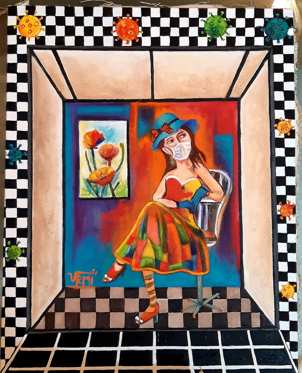 @KapilFans_ https://youtu.be/X-zFPue4dnE            Urmi Arts, My art CREATIVITIEs, in support of our prime MINISTER'S effort to FIGHT against CORONAVIRUS, through my paintings and sketches #kapilsharmashowpic.twitter.com/ESu2H0NYir