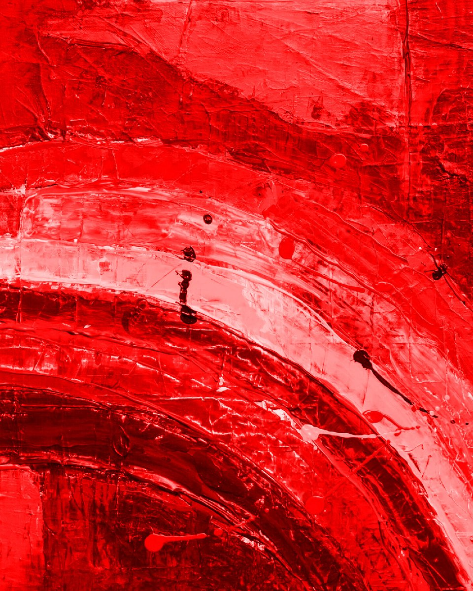 graphic_portrait-3<br>http://pic.twitter.com/kTNV99F7Px
