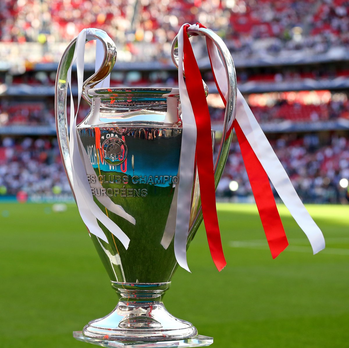Which #UCL final?<br>http://pic.twitter.com/Ma4kiGjHDT