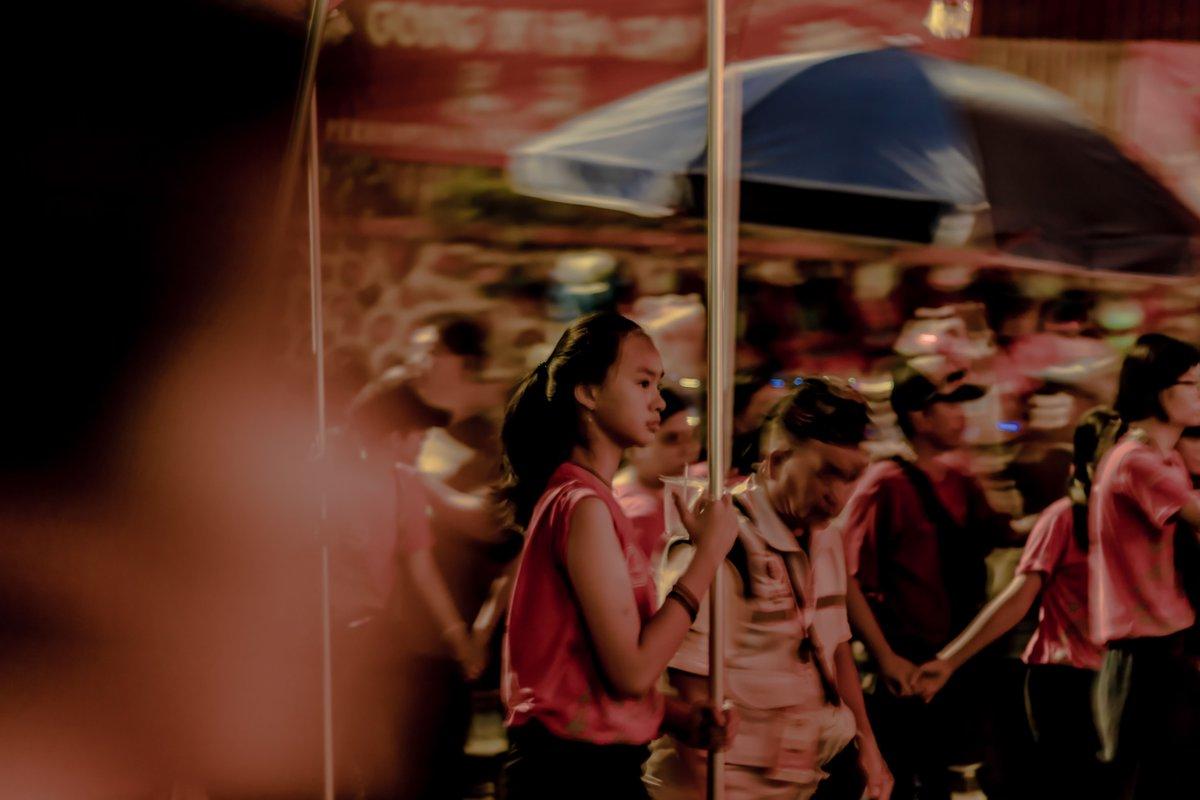 Act : CNY Fest 2 _______________________________________ 𝗟𝗼𝗰𝗮𝘁𝗶𝗼𝗻: Bogor, West Java, Indonesia 𝗗𝗮𝘁𝗲 𝗼𝗳 𝗣𝗼𝘀𝘁𝗶𝗻𝗴: 03/06/2020  #streetphotographers #streetphoto #storyofthestreet #streetshared #visualoflife #peopleinsquare #peopleinframe  #streetleakspic.twitter.com/ZPRTtk6FxM