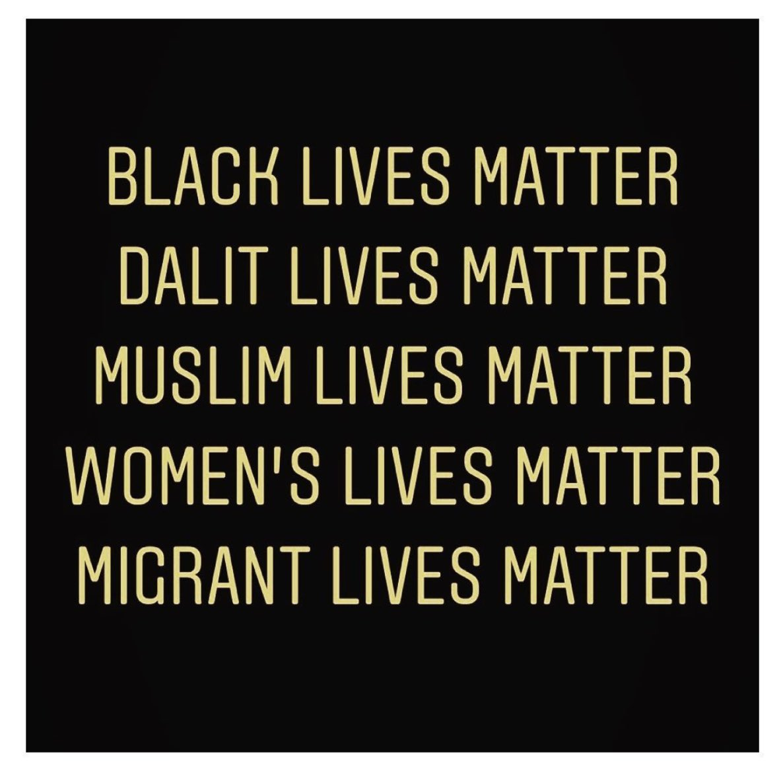 #AllLivesMatter ✊🏼 https://t.co/21ZYJYJiKy