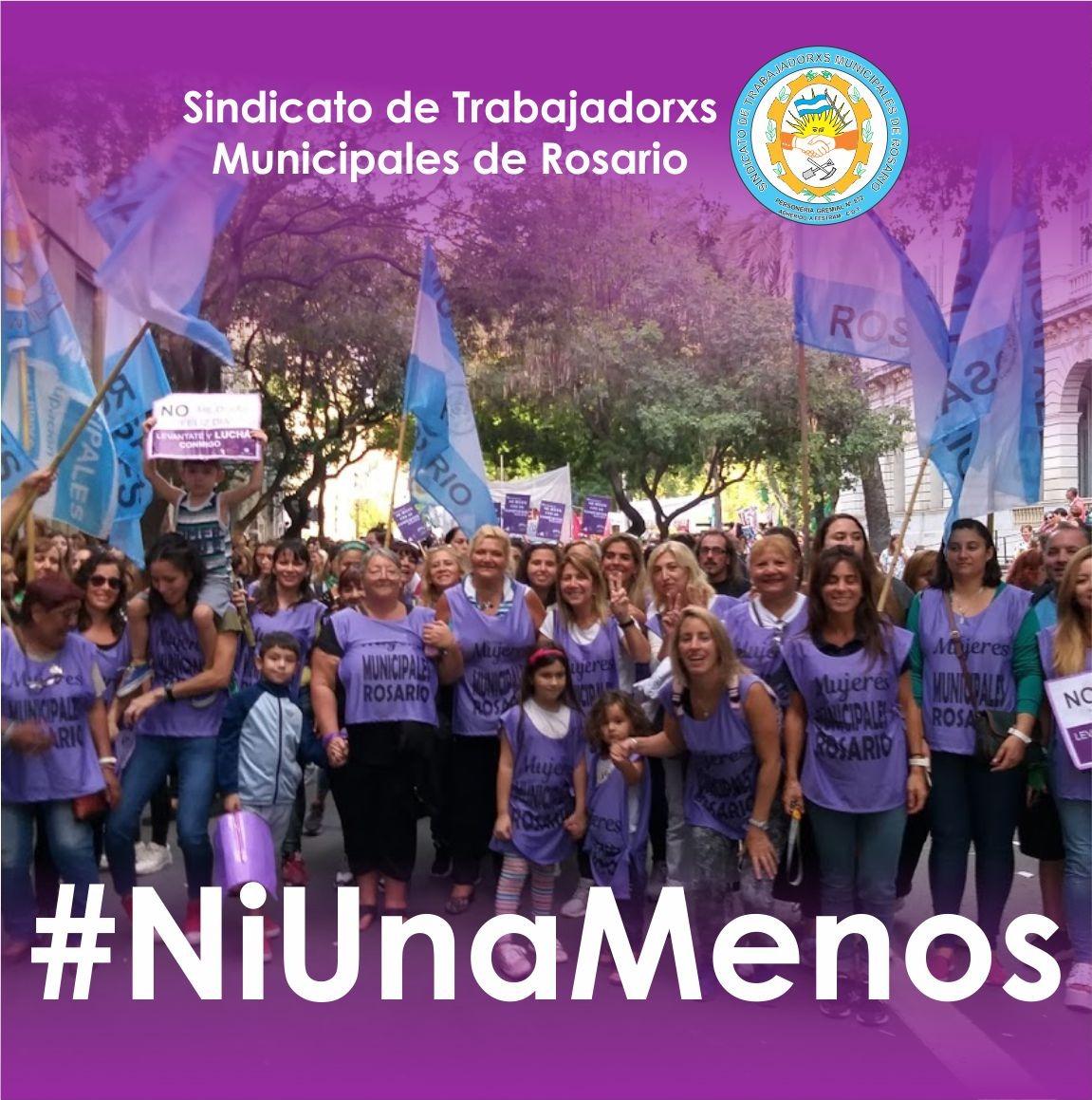 MunicipalesR photo