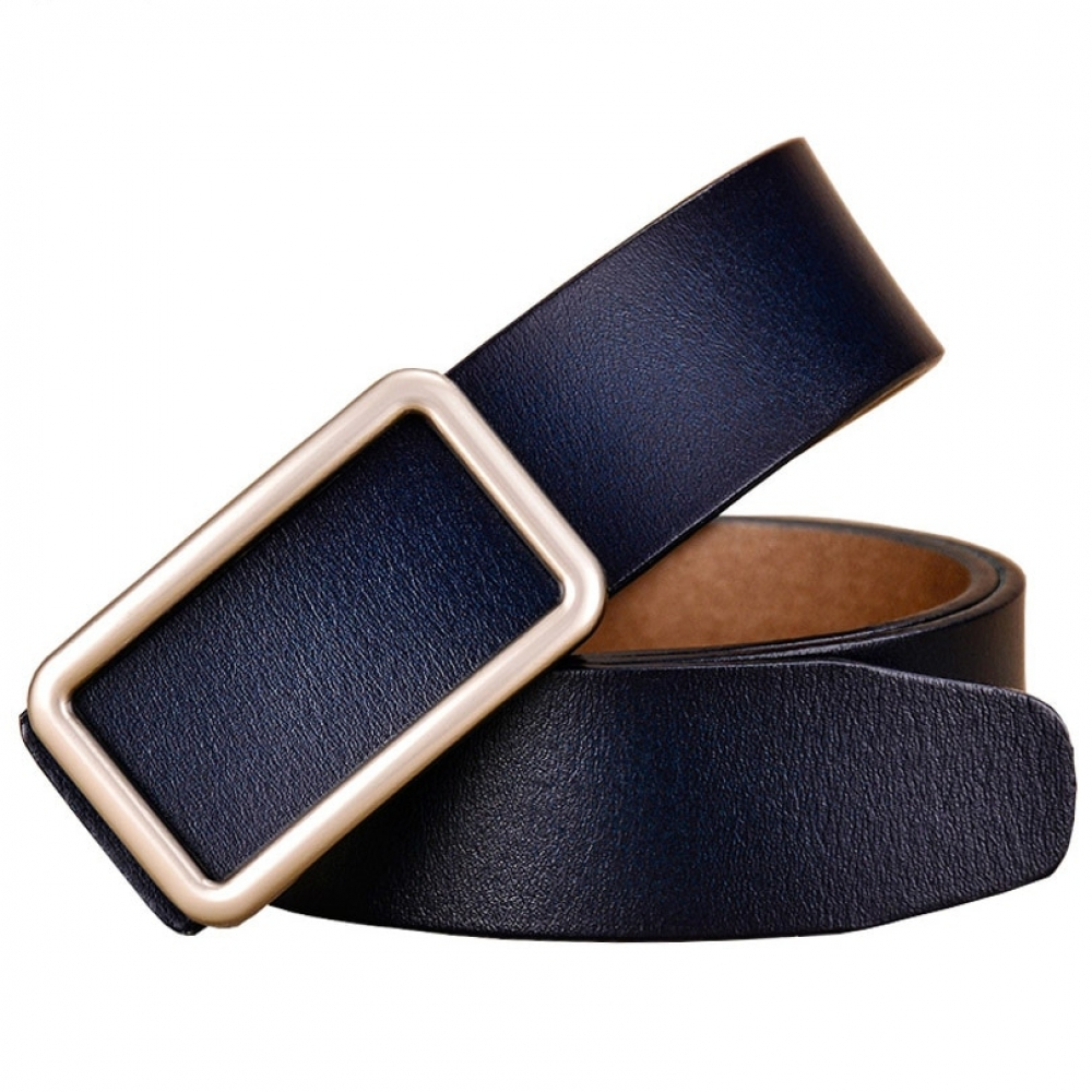 #ring #girly Women's Minimalist Buckle Leather Belt https://glamwearplanet.com/womens-minimalist-buckle-leather-belt/ …pic.twitter.com/pupPxq9gTv