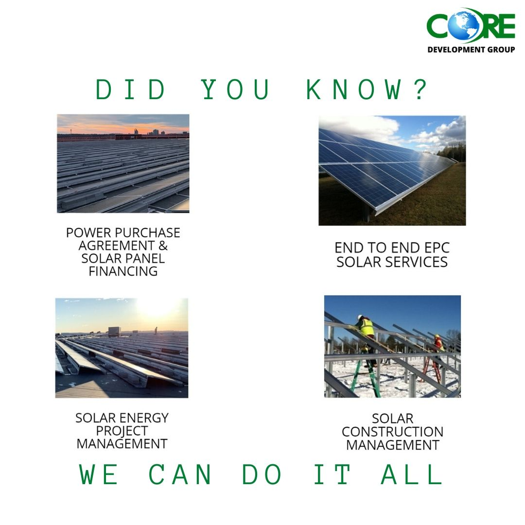 This is us... . . #WednesdayWisdom #WednesdayMotivation #WednesdayVibes #solarenergy #solar #solarpower #renewableenergy #energy #solarpowered #climatechange #sustainability #climatecrisispic.twitter.com/DScruBvv11
