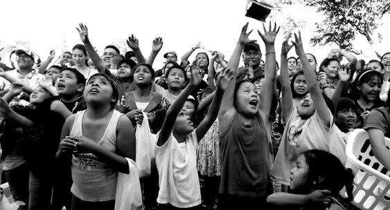 Международный кинофестиваль We Are One стартует на YouTube pic.twitter.com/21TiXAicNU