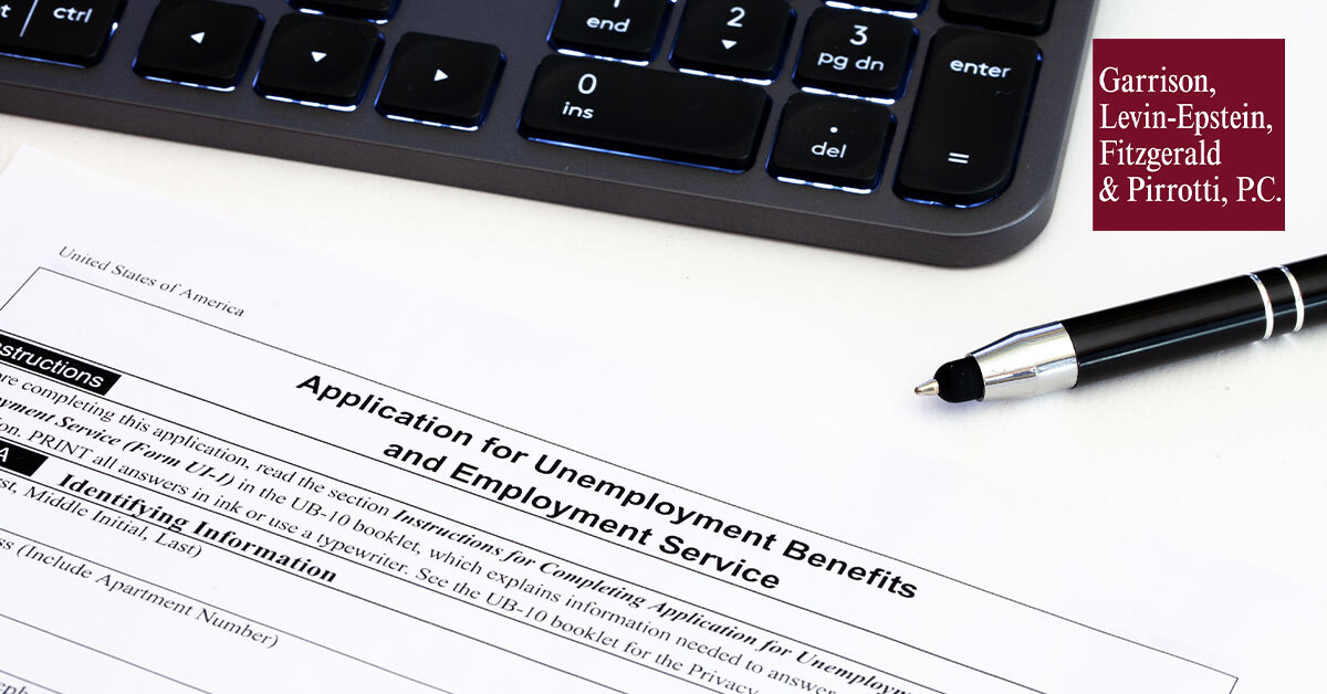 COVID-19 EMPLOYMENT QUESTIONS: If you're returning to work, especially on reduced hours, continue to apply for your unemployment benefits because you may be eligible for partial benefits. http://ow.ly/d4Mo50zSN6t pic.twitter.com/wJy2aYJPEu