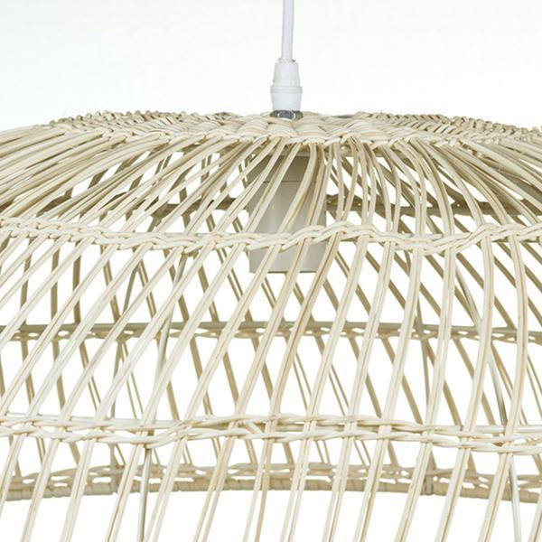 YOU WON'T BELIEVE IT We're selling Ceiling Light (60 x 60 x 22 cm) at £117.50 Shop here   https:// bit.ly/3733vhh    <br>http://pic.twitter.com/HOYIxRYBXW