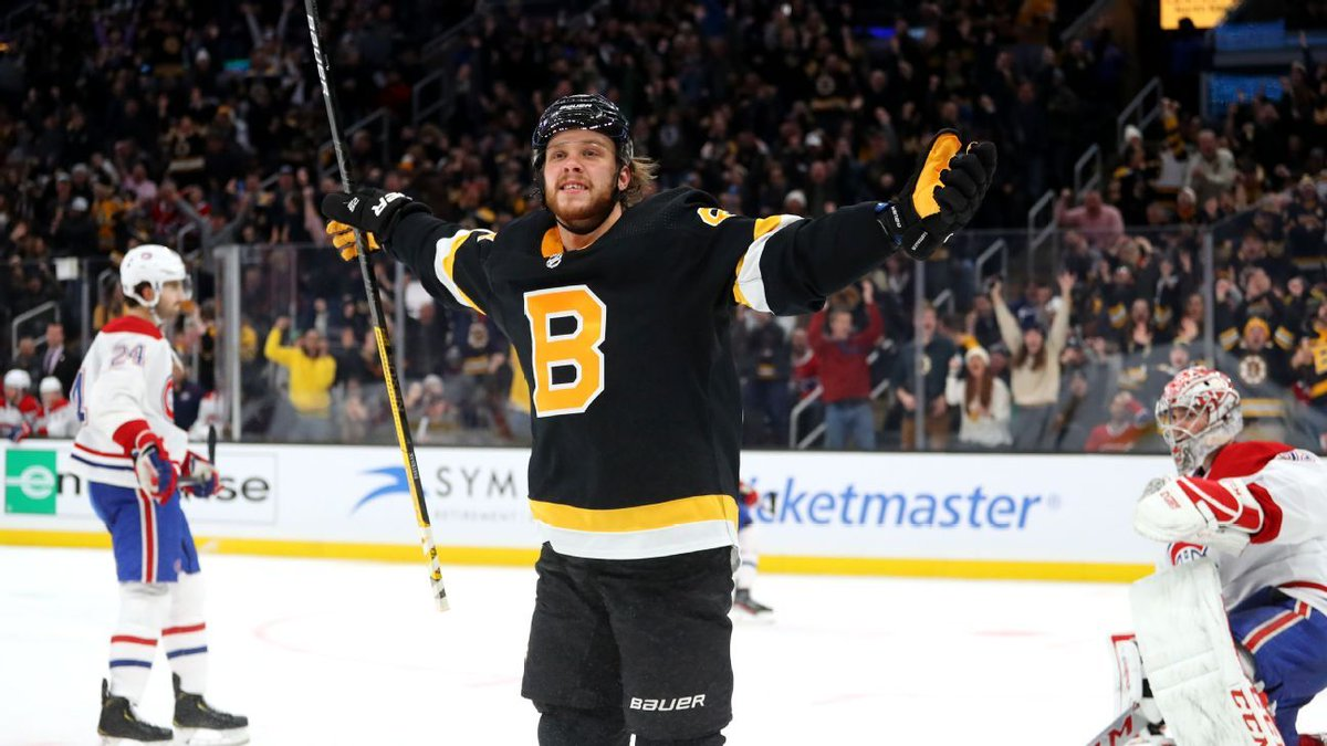 NHL Awards Watch: Likely finalists, hipster picks, unfair snubs dlvr.it/RXvNqq