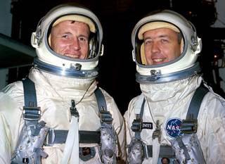 @NASAhistory @NASA