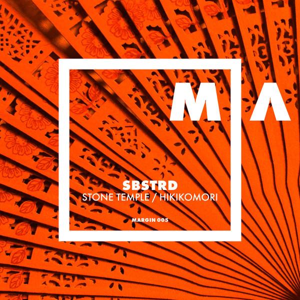 #NowPlaying - 'Next2Me' by SBSTRD - Listen < https://tinyurl.com/listenmklablive > #edm #music #radio #ibiza #dance #chillout #psy #live #miami #chillwave #detroit #live #techno #dj #synthwave #housemusic #deephouse #onair #instamusic #rtArtBoost #HouseMusicAllLifeLong #ukgaragepic.twitter.com/Yb4uvpvy6s