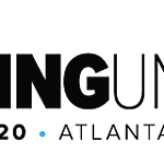 Image for the Tweet beginning: .@printingunited Expo says it is