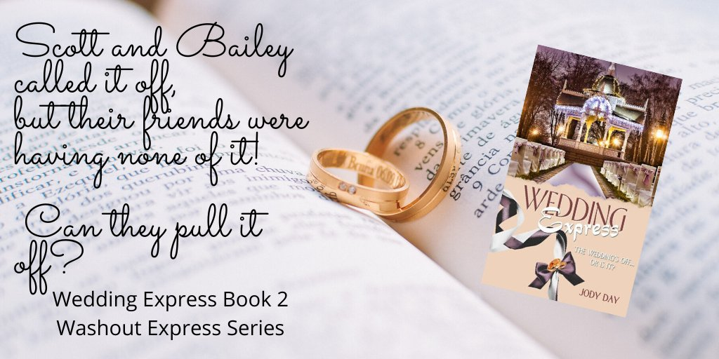 Their friends knew they truth, even if they didn't. #secret #notgonnahappen #wedding @pelicanbkgrp http://ow.ly/aO4F50zY1wjpic.twitter.com/BMDxQtzRkI