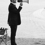 """La Filmoteca Canaria ha rescatado imágenes de las Islas rodadas en 1925 por la productora estadounidense #FOX. Nos lo cuenta su directora: """"Entre ellas están las más antiguas que hemos localizado hasta ahora de Lanzarote, Fuerteventura y La Palma"""".  🔗https://t.co/Kt1lnxHghm"""