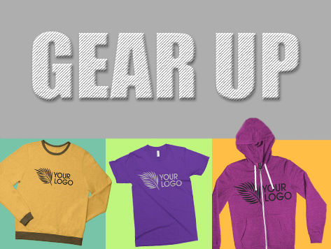 Gear up with some new apparel that shows off your awesome logo and brand! Choose from thousands of different options! https://nfwpromos.com/ProductResults/?SearchTerms=Apparel… #Apparel #ShopNow #WearYourBrand #ShowOffYourLogo #PromotionalProducts #PromoItems #HappyHumpDaypic.twitter.com/RmmQHDC5CE