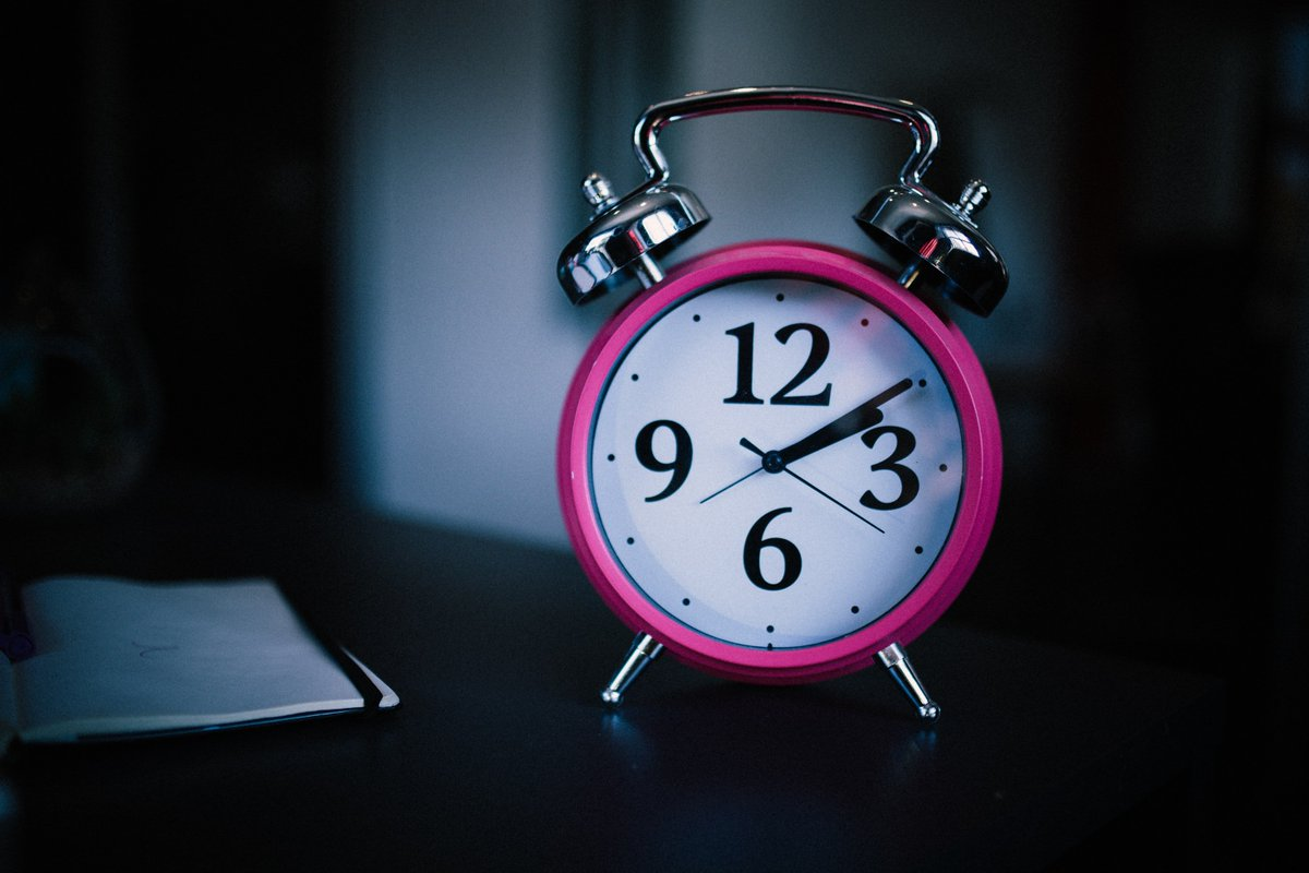 Don't lose another hour waiting to change your life! Find out more here https://t.co/ysBKfNGw2c #franchiseopportunity #franchising #personalassistant #virtualassistant #virtualassistantcommunity #femaleentrepreneur #worklifebalance #franchise #virtualassistantservices #franchisee https://t.co/XJ9E5LnHdo