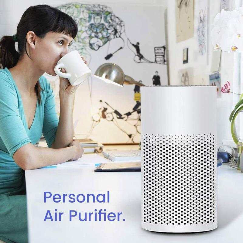 Check out this product  Personal Air Purifier   starting at $34.99.  Show now https://shortlink.store/we_ERGKrMUpic.twitter.com/cFO4PCJ93G