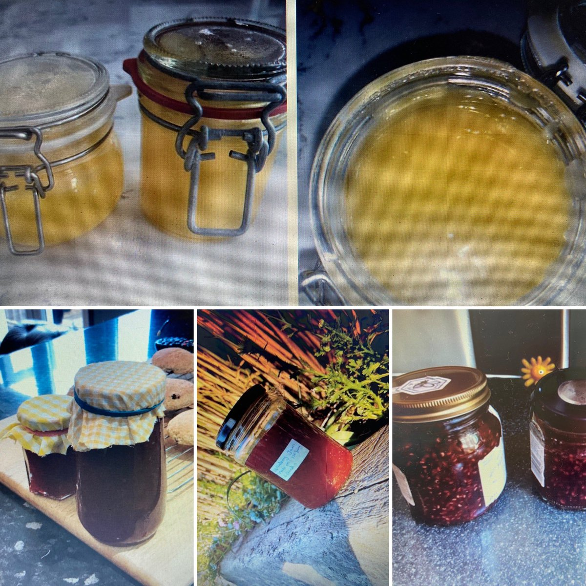 #TGSYear9 have been making #jam  looking forward to seeing what recipes they use their jam in next week!  @TheGreggSchoolpic.twitter.com/J2rvgQ1Y2x