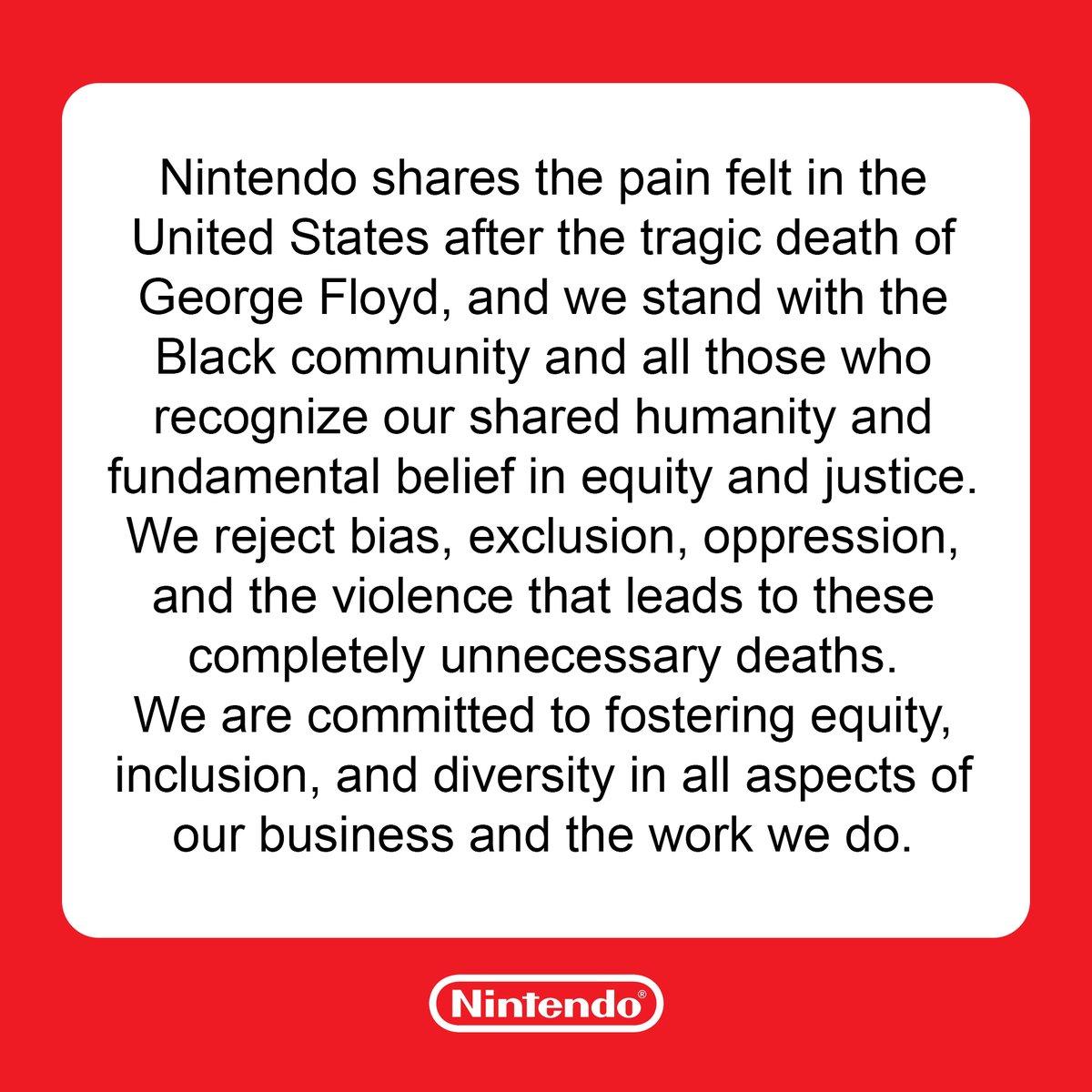 Replying to @NintendoAmerica: