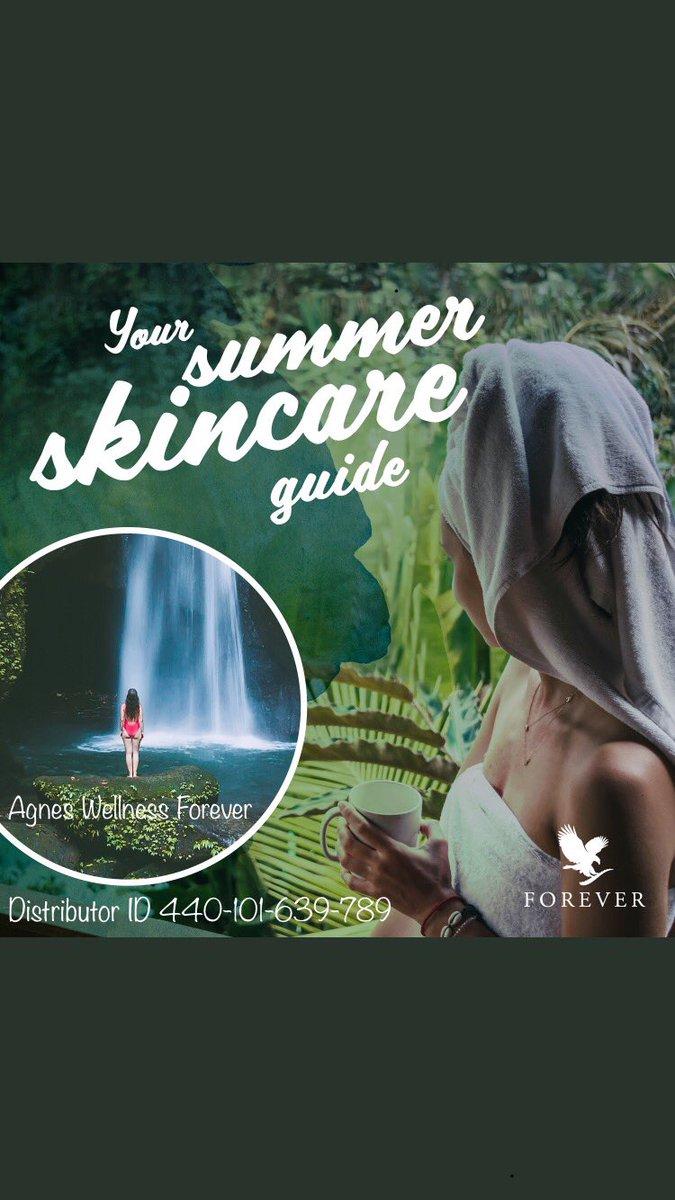 https://www.foreverknowledge.info/aloelife/#page/1… #aloelife #aloevera #onlinemagazine #freemag #skincare #beautymag #beautyandwellness #wellnessmatterspic.twitter.com/HxAZlCScNx