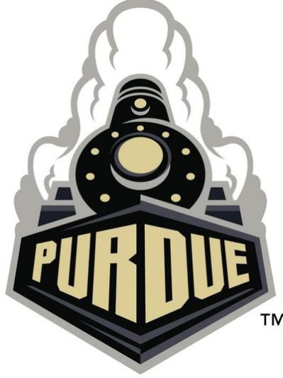 🙏🏾🏀💪🏾 Our family is blessed to say that Coach Matt Painter at Purdue University; OFFERED my son Paul McMillan IV (4PM) a scholarship this morning. Thanks to Coach Painter and Coach Shrewsberry.💪🏾 https://t.co/FrYnsL0vlL