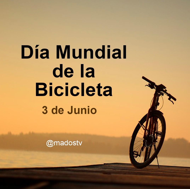 #DíaMundialDeLaSalud #3deJunio https://t.co/Jbe9tBe2Yu